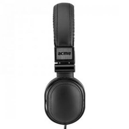 ACME HA09 Slušalice sa mikrofonom True-Sound